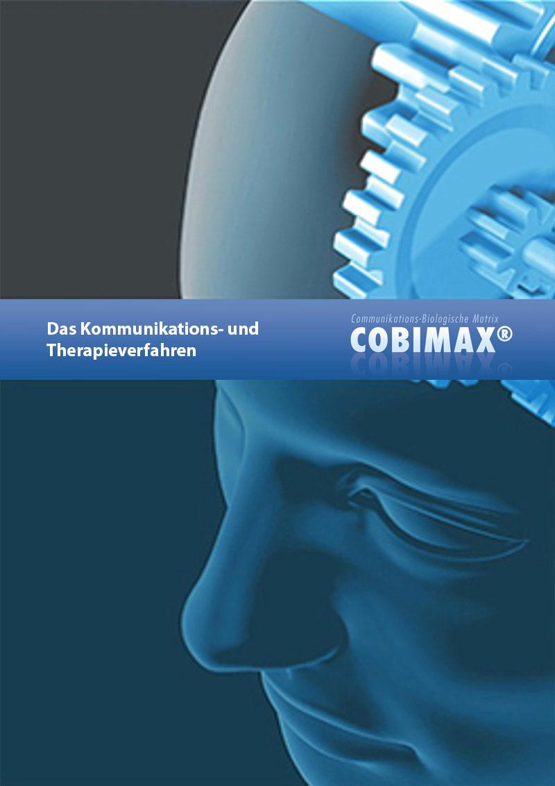COBIMAX - Das Kommunikations- und Therapieverfahren